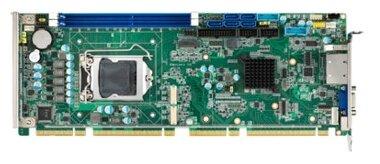 Процессорная плата Advantech PCE-7129G2-00A1E