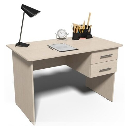 Письменный стол Фабрика мебели