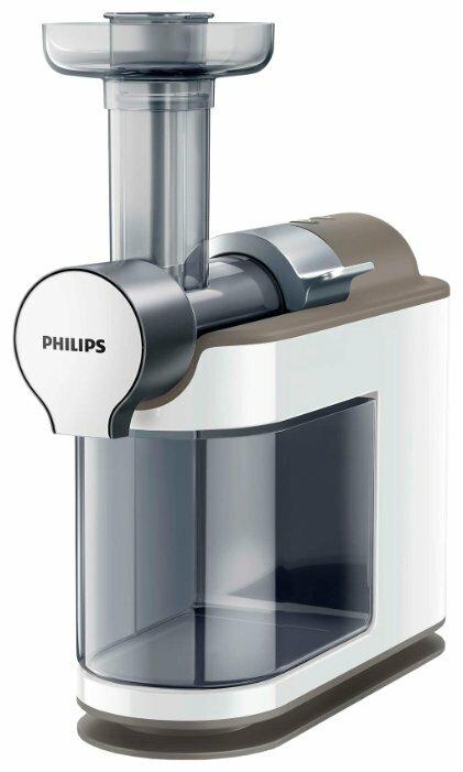 Соковыжималка Philips HR1894