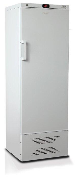 Холодильный шкаф Бирюса 350К
