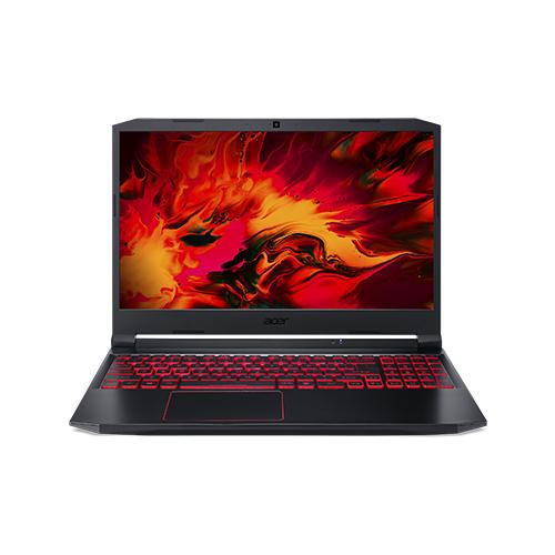 """Ноутбук Acer Nitro 5 AN515-55 (/15.6""""/1920x1080) (/15.6""""/1920x1080) (/15.6""""/1920x1080) (/15.6""""/1920x1080) (/15.6""""/1920x1080) (/15.6""""/1920x1080) (/15.6""""/1920x1080) (/15.6""""/1920x1080) (/15.6""""/1920x1080) (/15.6""""/1920x1080)-54KC (Intel Core i5 10300H 2500MHz/15.6""""/1920x1080/8GB/512GB SSD/NVIDIA GeForce GTX 1660 Ti 6GB/Без ОС) NH.Q7PER.00D черный"""
