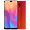 Смартфон Xiaomi Redmi 8A 2/32GB