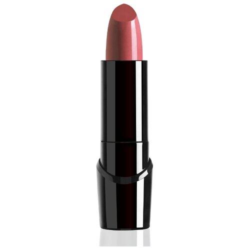 Wet n Wild Помада для губ Silk Finish Lipstick, оттенок blushing bali
