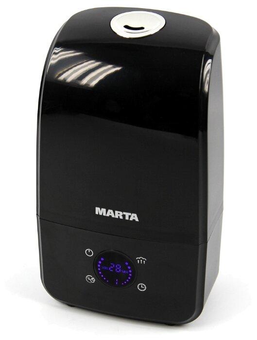 Увлажнитель воздуха MARTA MT-2690