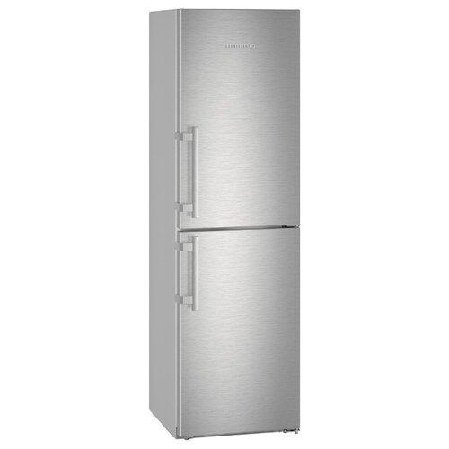 Холодильник Liebherr CNef 4735 недорого