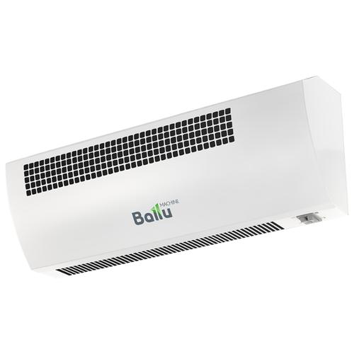 Фото - Тепловая завеса Ballu BHC-CE-3 белый тепловая завеса элвин тз 3 белый