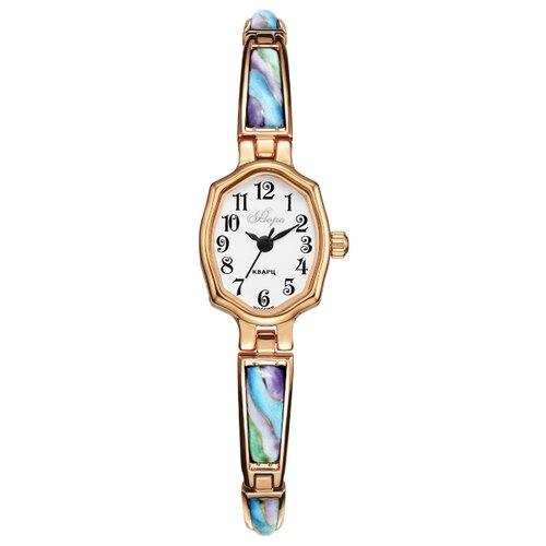 Наручные часы Mikhail Moskvin 1240B3B4-35Наручные часы<br>