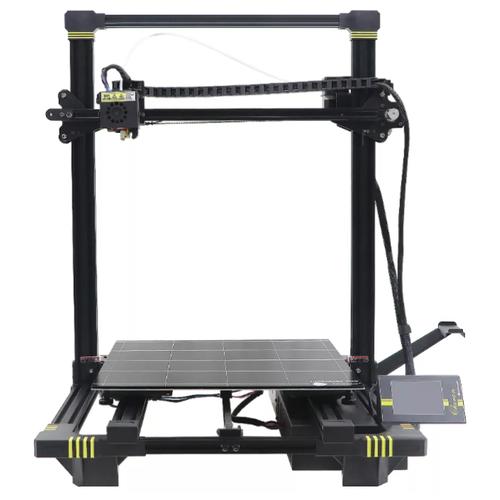 3D принтер Anycubic Chiron