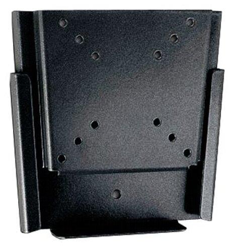Кронштейн на стену Trone LPS 20-10 черный фото 1