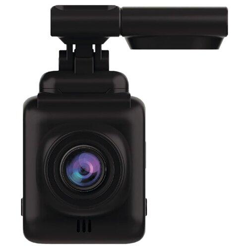 Купить Видеорегистратор Playme SIGMA, GPS черный
