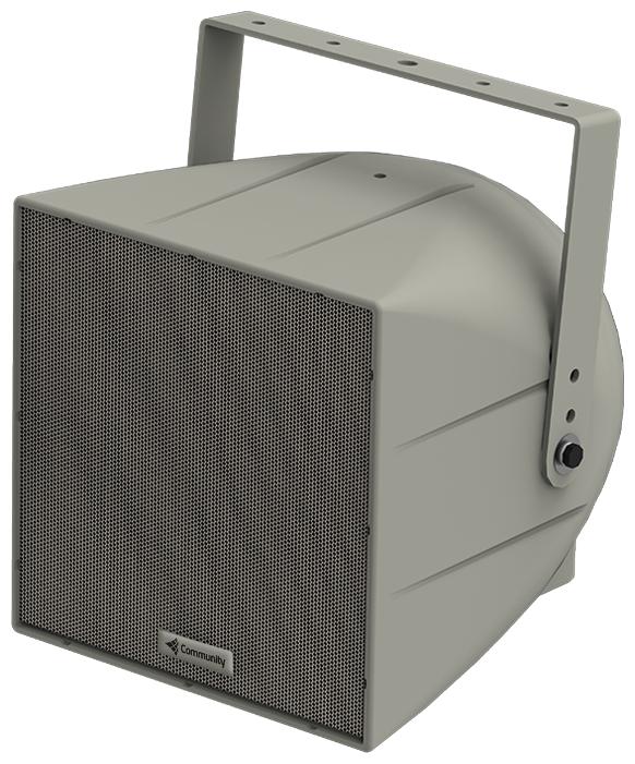 Подвесная акустическая система Community R.25-94TZ