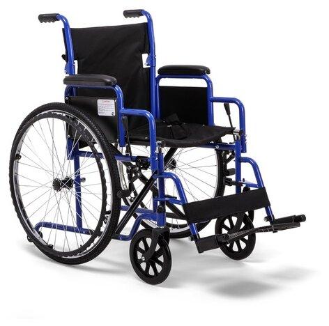 Кресло-коляска механическое Armed Н 035 (14 дюймов)