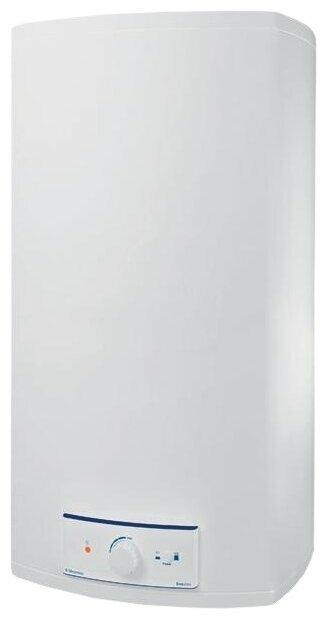 Накопительный электрический водонагреватель Electrolux EWH 50 SL