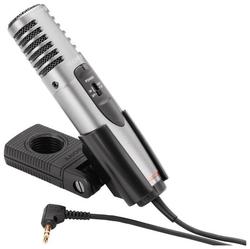 Микрофон Sony ECM-MS907