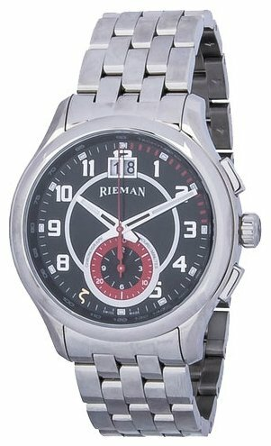 Наручные часы RIEMAN R1740.232.012