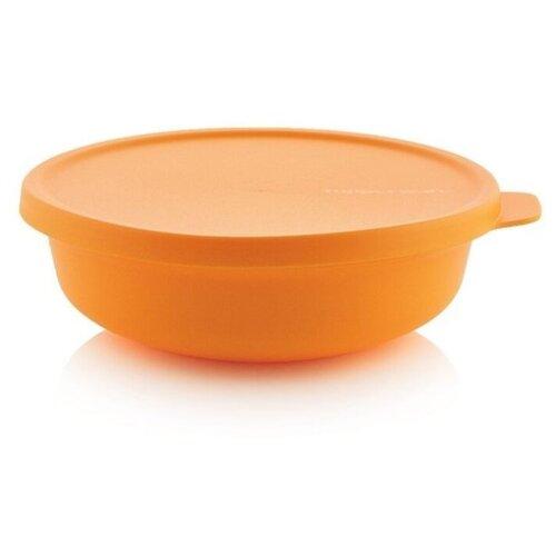 """Tupperware Чаша """"Алоха"""" желтый"""