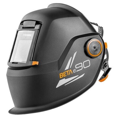 Маска KEMPPI Beta e90A сварочная маска kemppi beta e90p 9873022