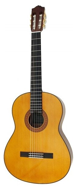 Классическая гитара YAMAHA C70