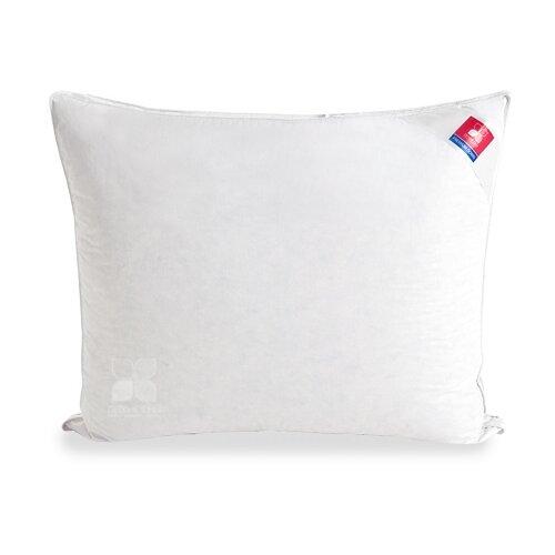 Подушка Легкие сны Камилла, 57(17)02-ЭБ 50 х 68 см белый
