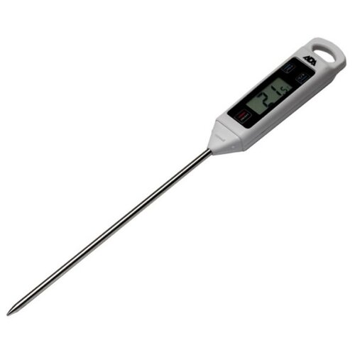 Термометр ADA instruments Thermotester 330 белый
