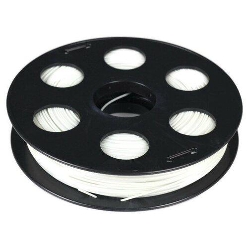 Светящийся бирюзовый PLA пластик Bestfilament для 3D-принтеров 05 кг (175 мм)