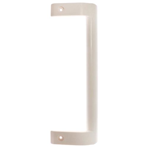 Ручка для дверцы LG AED73673702 бежевый