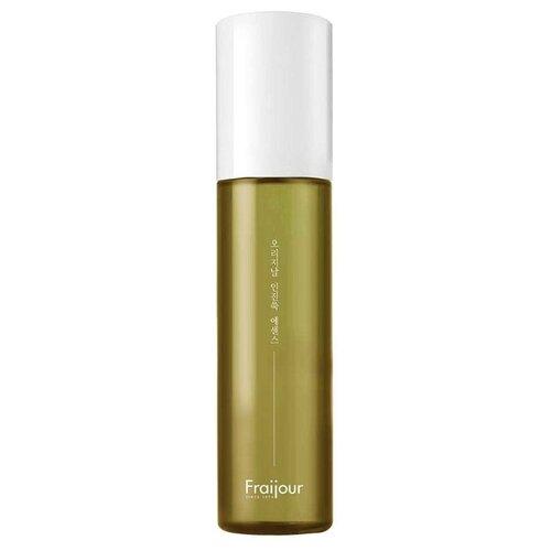 Fraijour Original Artemisia Essence Эссенция для лица, 115 мл anna banti artemisia