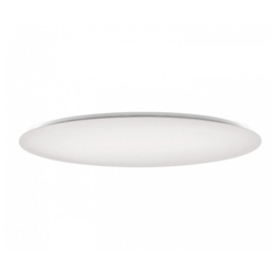 Xiaomi Yeelight JIAOYUE Bright Moon LED Intelligent Ceiling Lamp (YLXD05YL), LED, 32 Вт