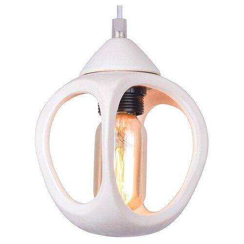 Фото - Светильник Lussole Tanaina GRLSP-8035, E27, 10 Вт светильник lussole tanaina lsp 8034 e27 40 вт