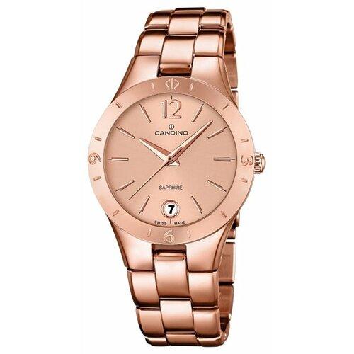 Наручные часы CANDINO C4578/1 candino c4515 1