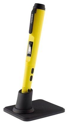 3D-ручка Feizerg F 001