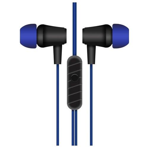 Наушники Krutoff Group Starling blue наушники krutoff hf z67 white 9651