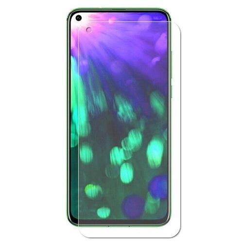Купить Защитное стекло Item 01675/001 для Huawei Nova 5T прозрачный