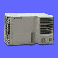 Очиститель воздуха Bionaire FE-1060