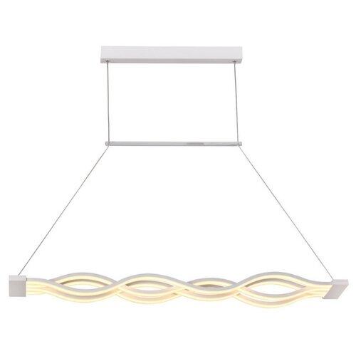 Светильник светодиодный Omnilux Grassington OML-47003-72, LED, 72 Вт светильник светодиодный omnilux enfield oml 45203 42 led 42 вт