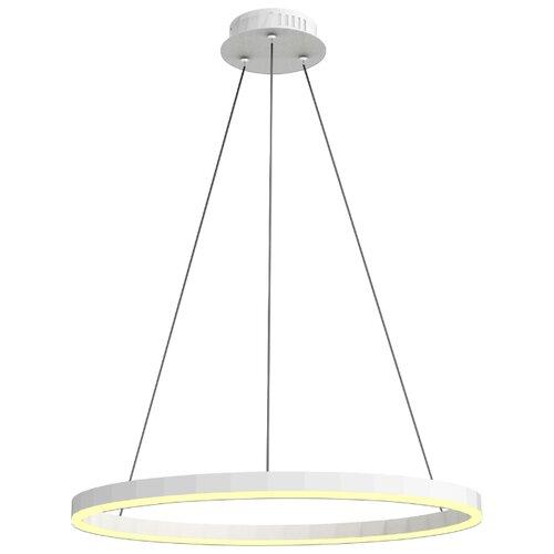 Светильник светодиодный Kink light 08212,01(4000K), LED, 24 Вт бра kink light 08566 01 4000k led 3 вт