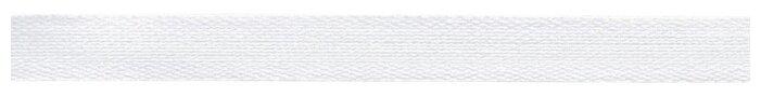 Prym Хлопчатобумажная лента (904791) 0.5 см х 5 м