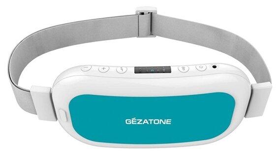 Миостимулятор-пояс Gezatone Abdominal M11