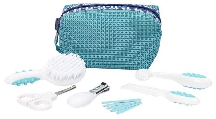 Safety 1st Гигиенический набор (6 предметов)