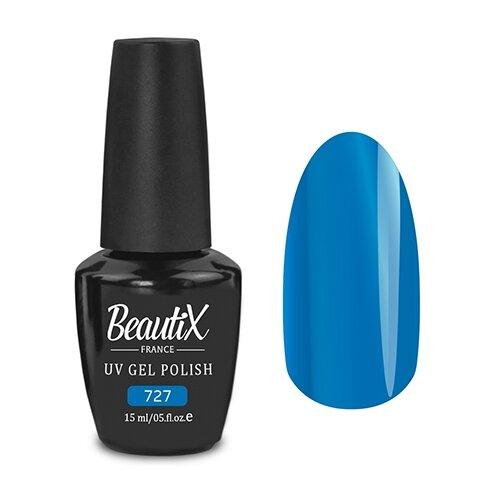 Купить Гель-лак для ногтей Beautix La Sensation!, 15 мл, 727