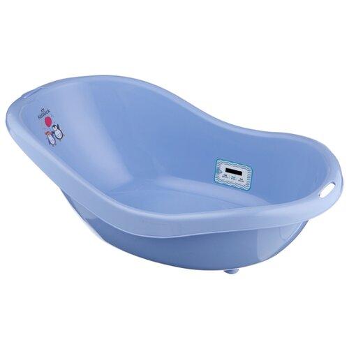 Ванночка Kidwick Дони темно-фиолетовый, Ванночки  - купить со скидкой