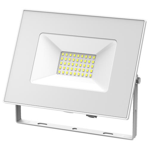 Прожектор светодиодный 70 Вт gauss Elementary 613120370