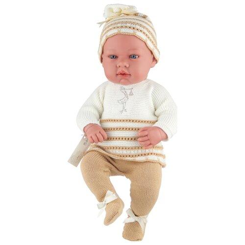 Купить Пупс Arias Elegance, 42 см, Т59287, Куклы и пупсы
