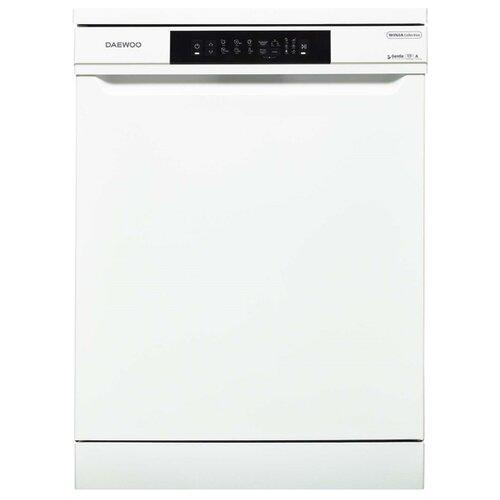 Посудомоечная машина Daewoo Electronics DDW-V13AFT