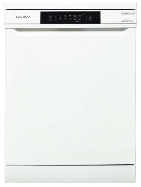 Посудомоечная машина Daewoo Electronics DDW V13AFT