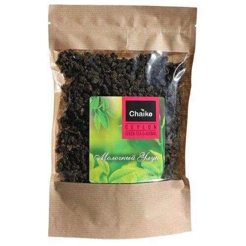 цена на Чай улун Chaiko Молочный, 200 г