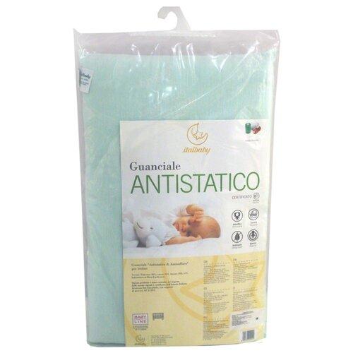 Подушка Italbaby Antistatico 38х58 см