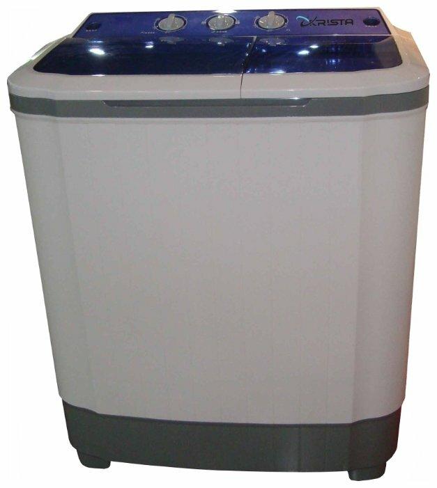 Стиральная машина KRIsta KR-40
