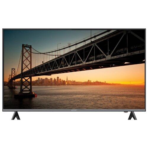 Фото - Телевизор ECON EX-43FT003B 43 черный led телевизор econ ex 32hs006b