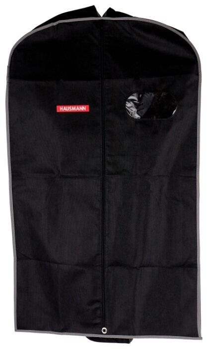 HAUSMANN Чехол для верхней одежды HM-701003 60x100 см